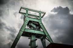Schlüsseldienst Bochum